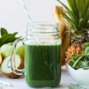Nutrición y Sistema inmune