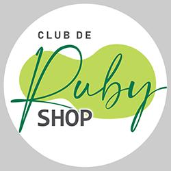 Logo-Ruby-Shop