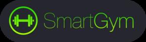Logo-SmartApp